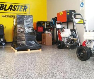 Jetblaster Gallery Img