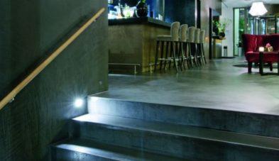 Floorplusbar