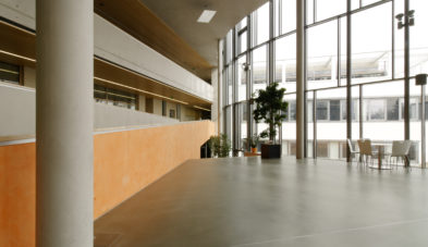 Floorplusschool2