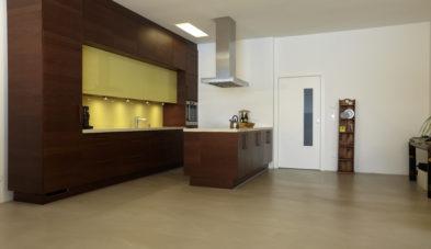 Floorresidential12