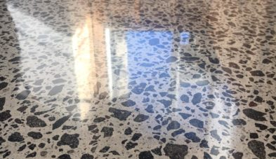 Polished Concrete Crop For Page